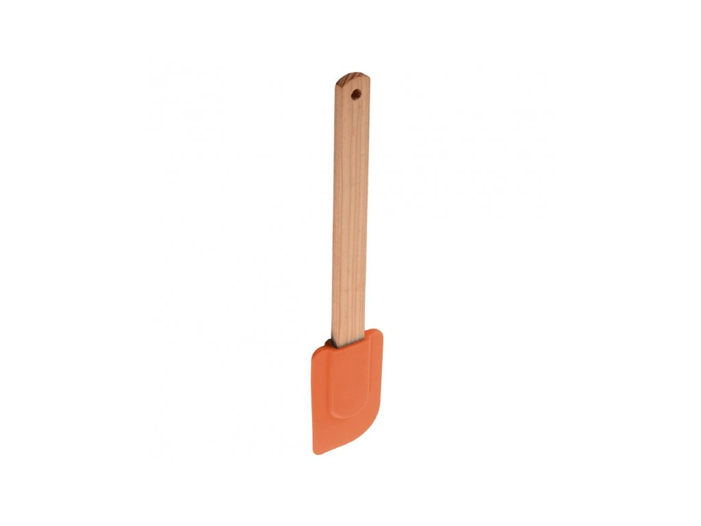 Stěrka 26 cm