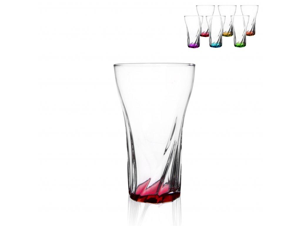 125858 sklenice mario 0 375l barva