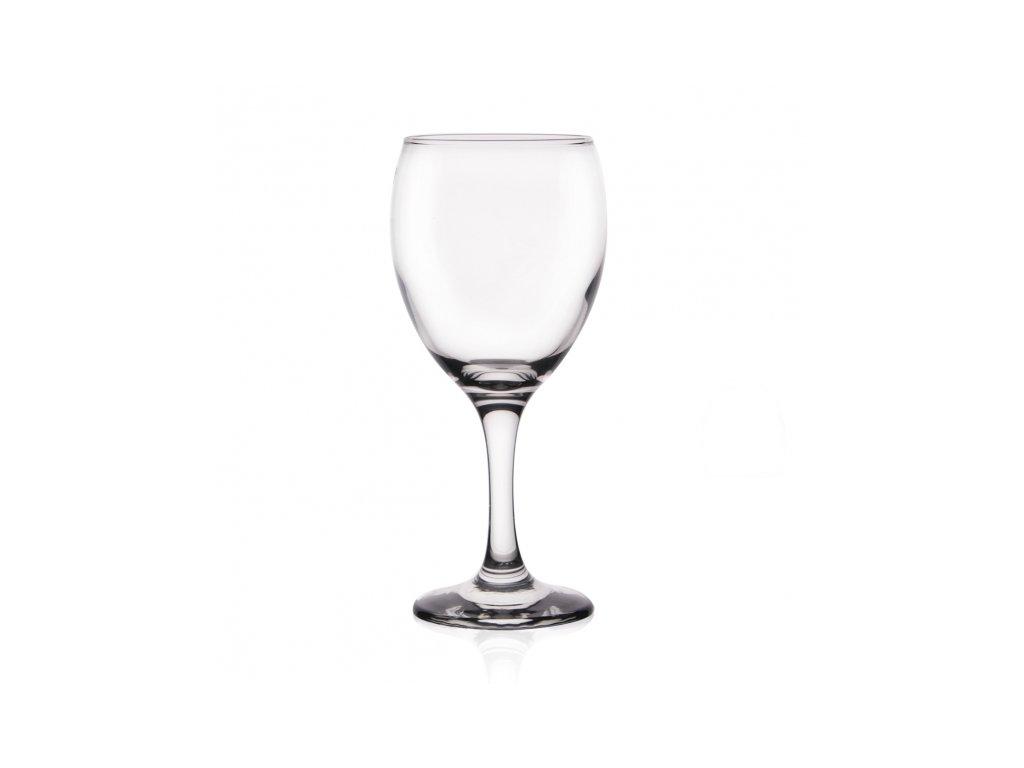 Sklenice na víno Empire 0,455 l