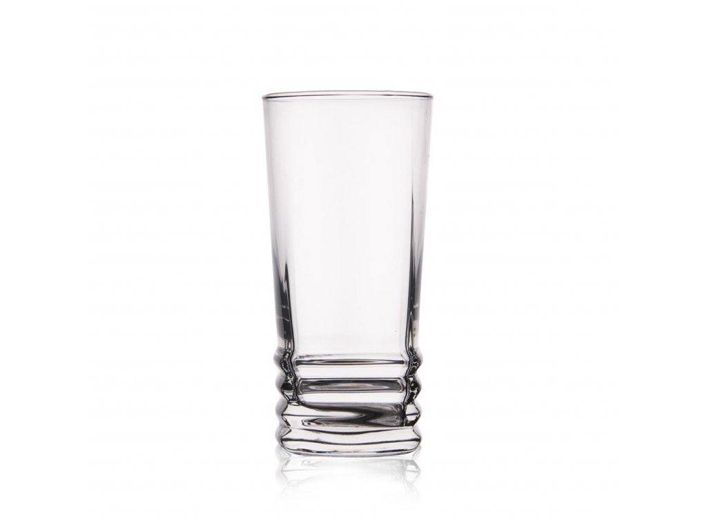 Sklenice na nápoje Elegan, 0,335 l