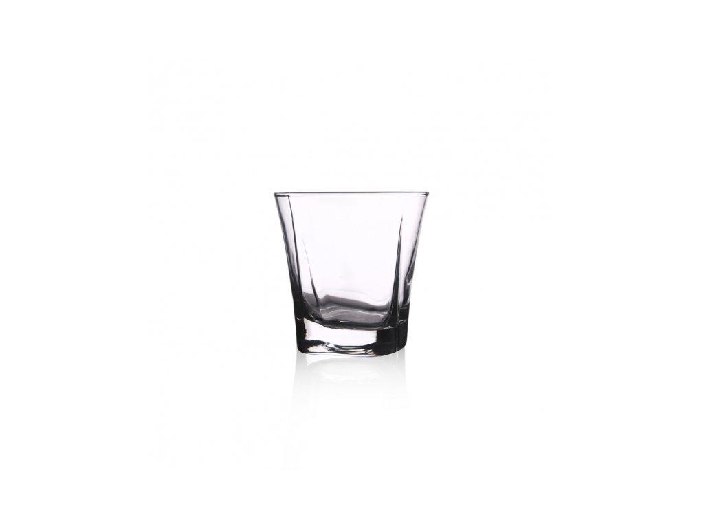 Sklenice na whisky TRUVA 0,28 l
