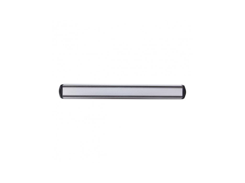 Lišta magnetická hliník 47,5 cm