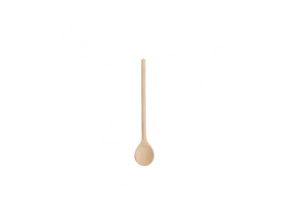 Vařečka 20 cm