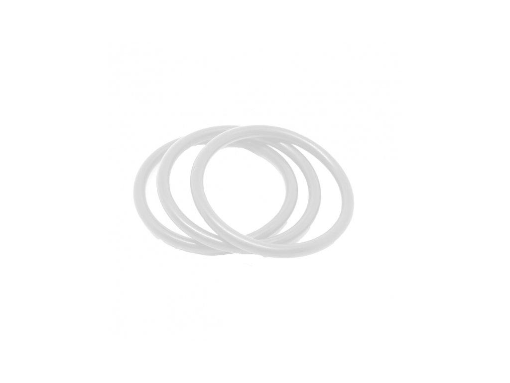 Kroužek UH záclonový pr. 3,4 cm10 ks