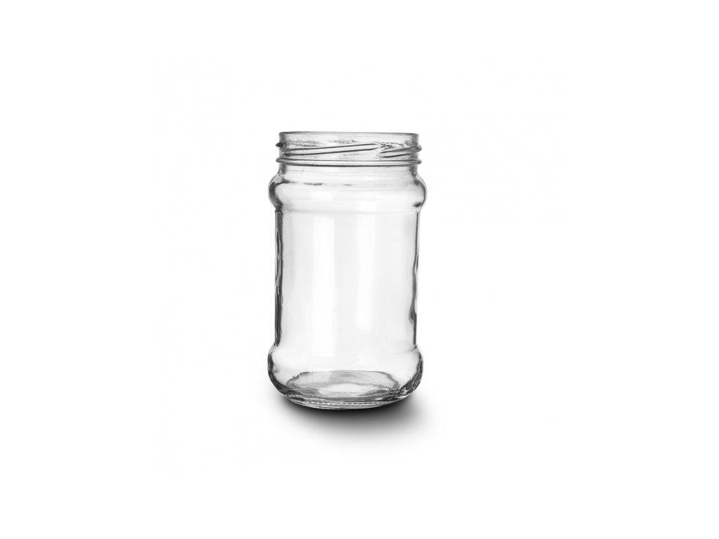 Zavařovací sklenice 0,3 l