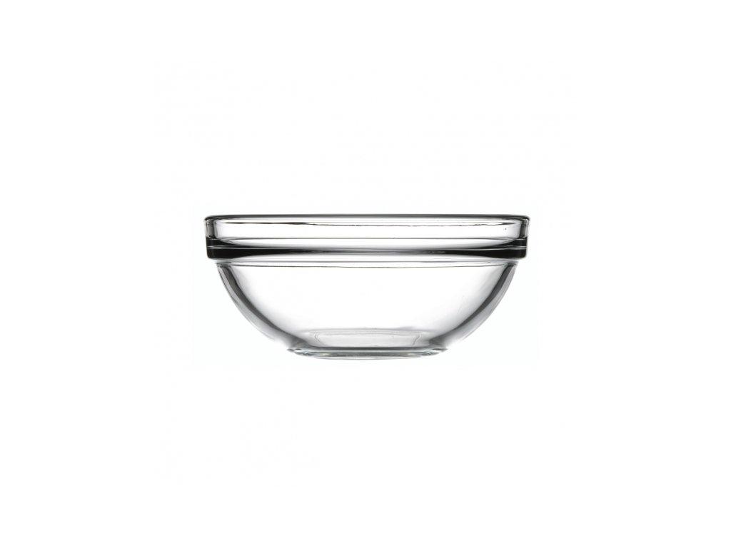 Miska sklo CHEFS pr. 12 cm