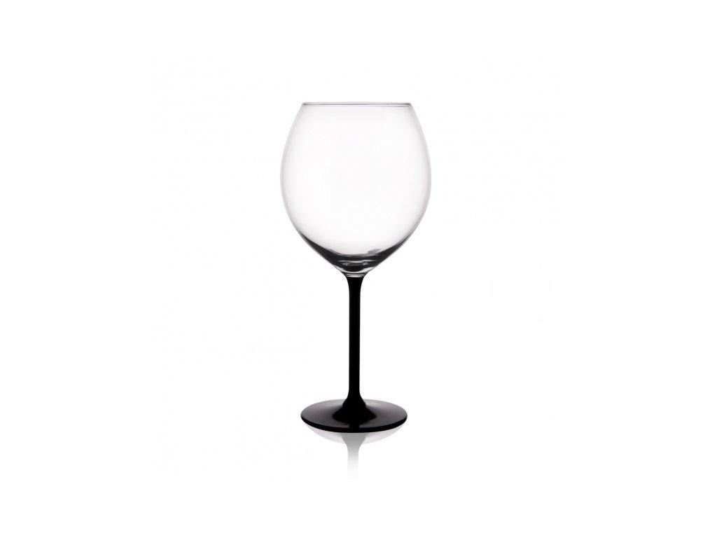Sklenice na víno Onyx 0,7 l