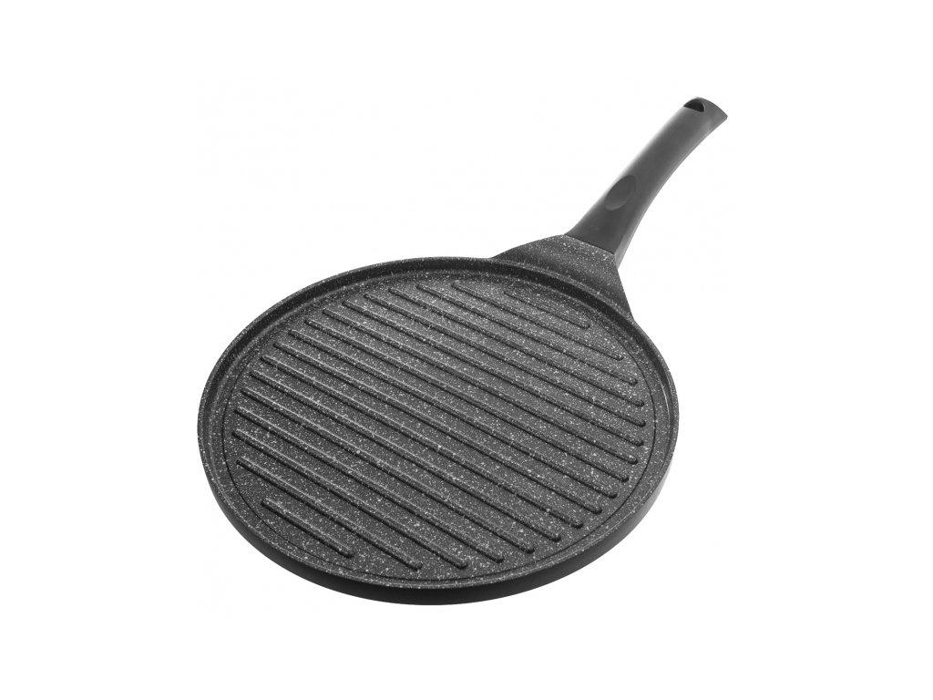 Steaková pánev Grande 27 cm