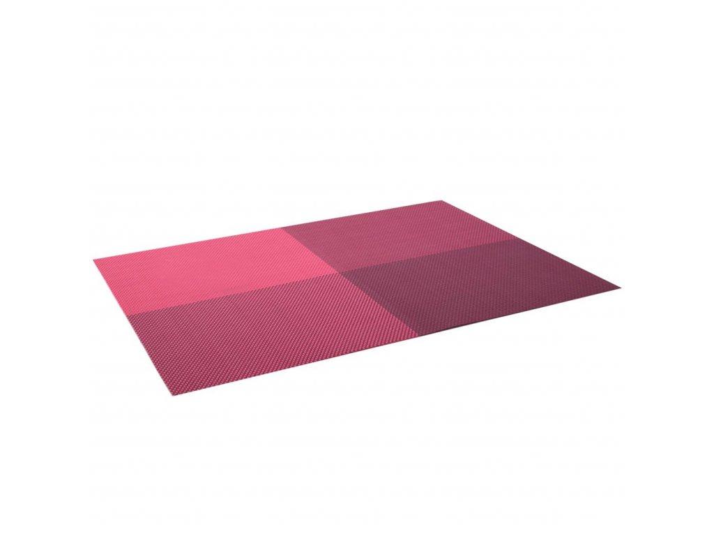 60093 prostirani cube 45x30 cm