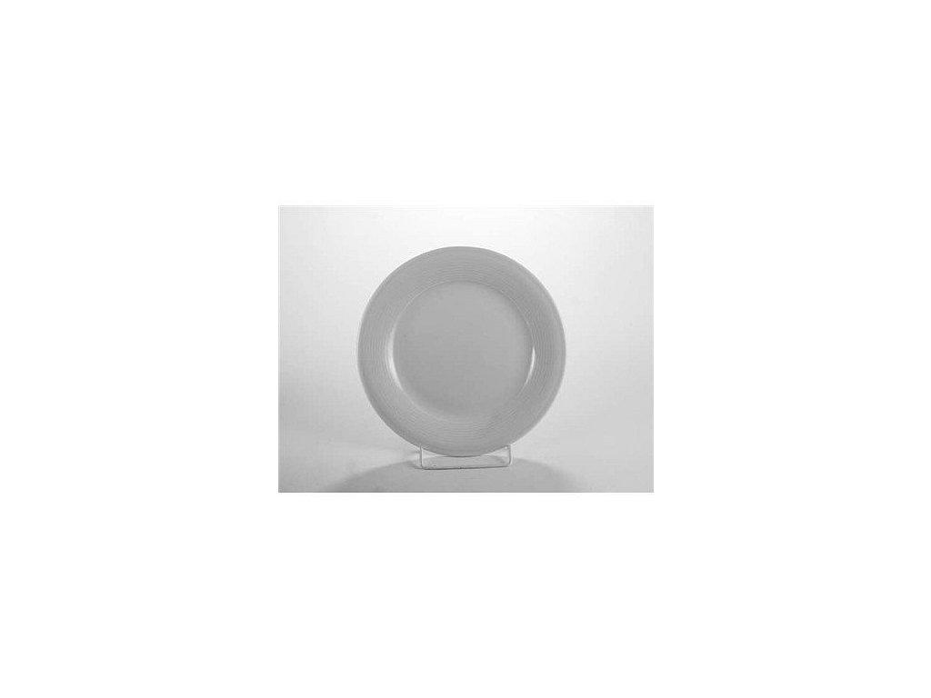 60954 banquet talir porcelanovy dezertni arlington 17 4 cm