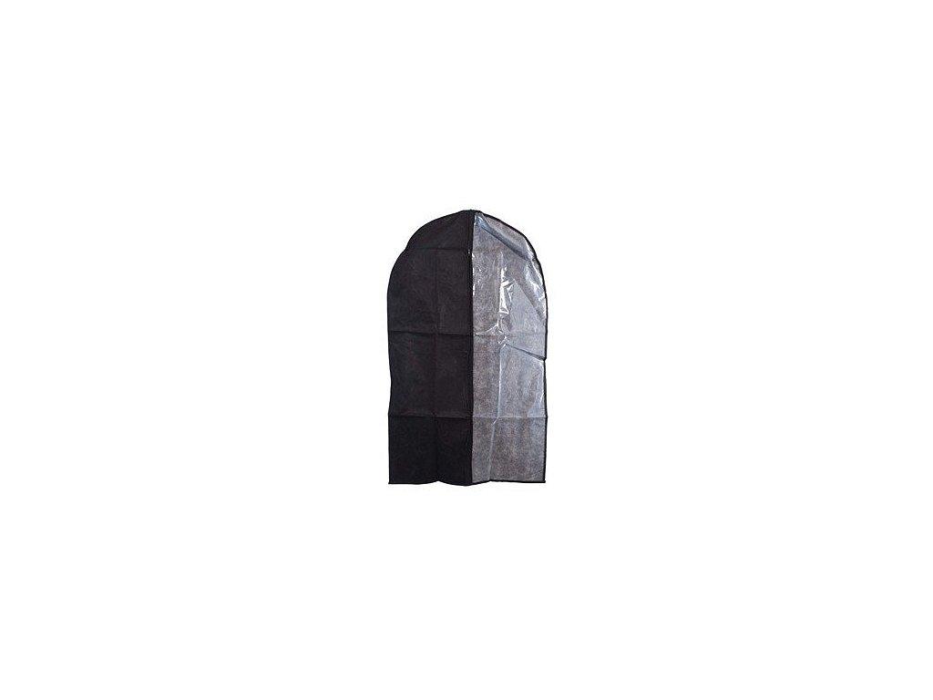 BRILANZ Obal na oděv 100 x 60 cm, malý