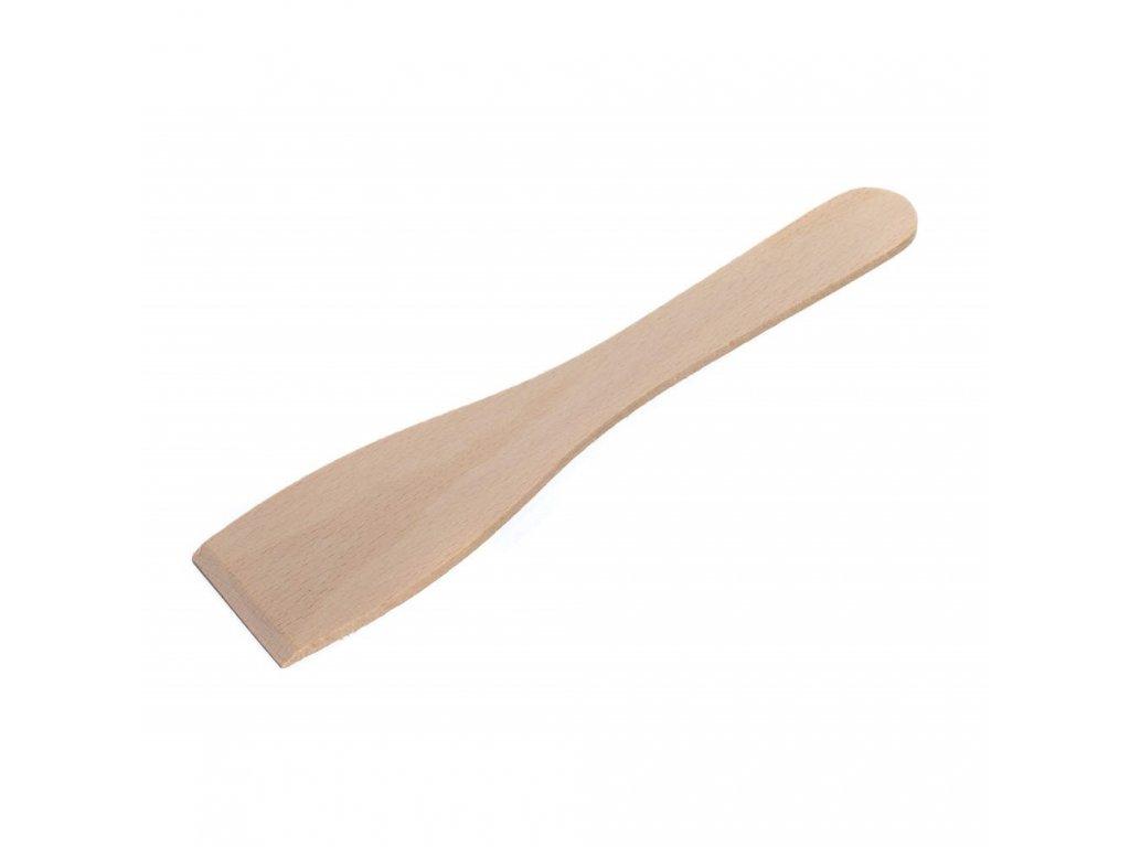 BANQUET Obracečka dřevěná malá BRILLANTE 23 cm
