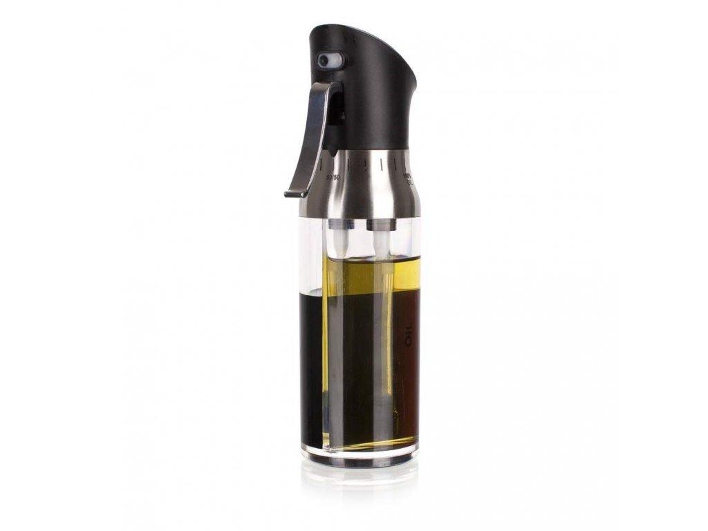 BANQUET Rozprašovač na olej a ocet CULINARIA 20,4 cm