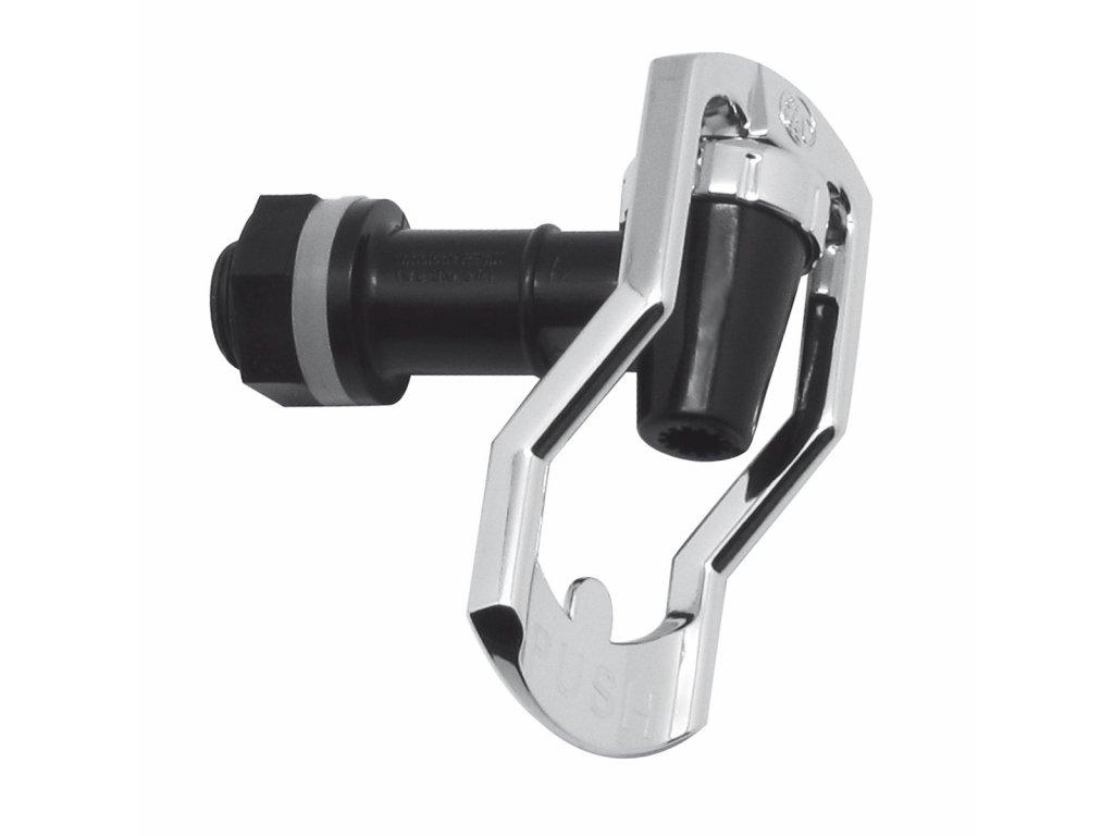 """Výpustný tlačný ventil 3/8"""" pro zavařovací hrnce BIELMEIER"""
