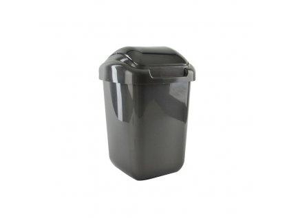 Odpadkový koš 21 l