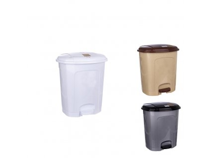 Odpadkový koš 3 l