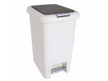 Odpadkový koš DUST 20 l