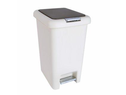 Odpadkový koš DUST 15 l