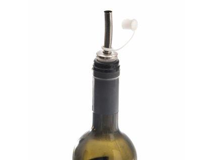 Nálevka na láhev sada 3 ks