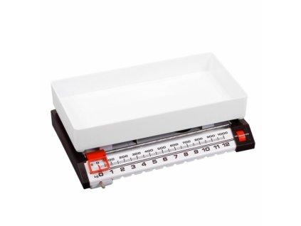 Kuchyňská váha mechanická 13 kg