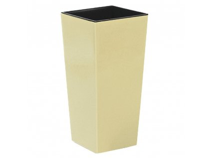 Obal finezia - capuccino, 25 x 25 cm