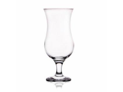 Koktejlová sklenice Fiesta 0,46 l