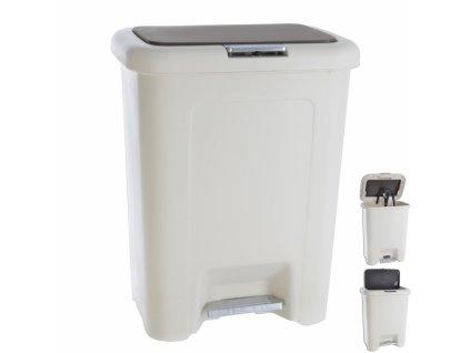 Odpadkový koš 18 l