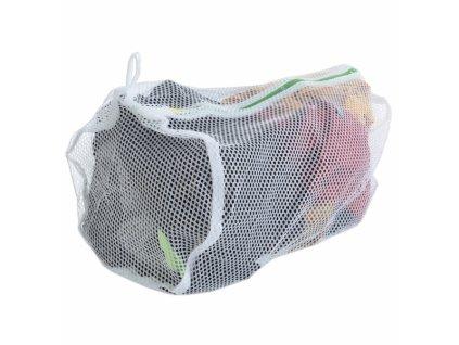 Sáček na praní podprsenky
