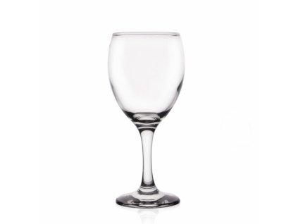 Sklenice na víno Empire 0,34 l