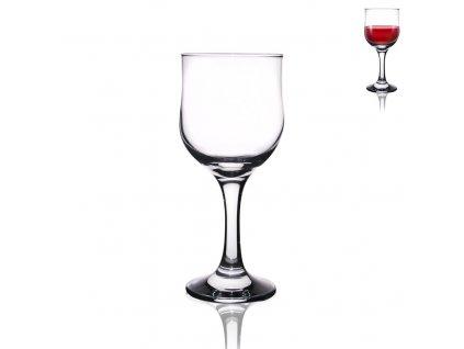 48810 1 sklenice nevakar 0 3l