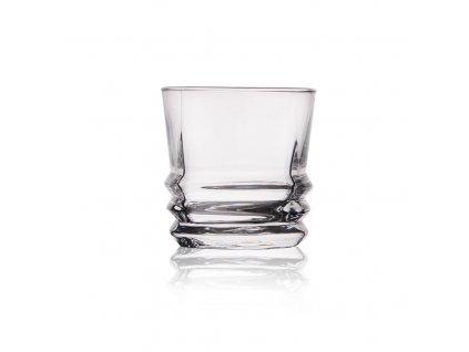 48834 1 sklenice elegan 0 315l
