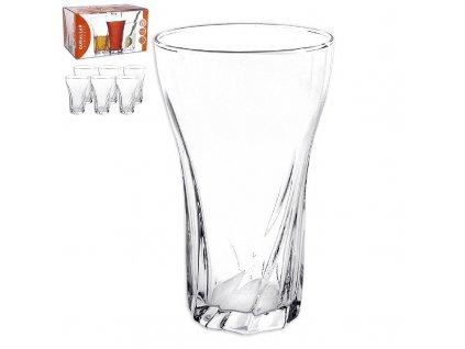 48840 sklenice na napoje mario 0 375 l