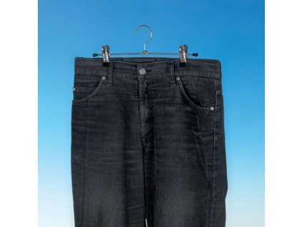 Ramínko na kalhoty 3 ks