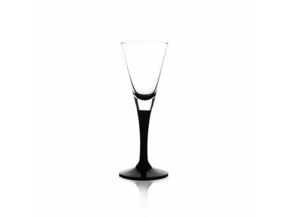 Odlivka sklo ONYX 0,055 l