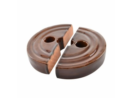 Keramické těžítko do sudu 22 cm