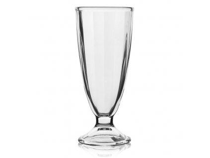 55917 1 pohar sklo na nozce 0 37 l