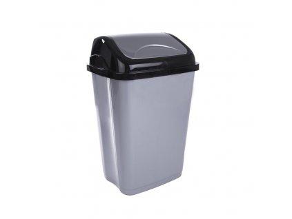 Odpadkový koš 16 l