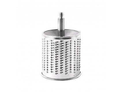 56796 nahradni kovovy bubinek na orechy jihokov prumer 7 5 cm