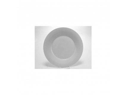 BANQUET Talíř porcelánový mělký ARLINGTON 30,7 cm