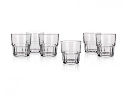 SUPER VALUE Odlivka Eternity 380 whisky A6