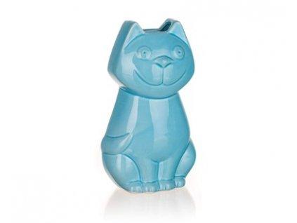 Zvlhč.vzd.ker. 19,9 cm, kočka