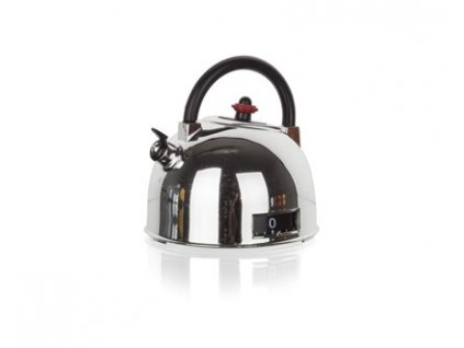 BANQUET Minutka kuchyňská CULINARIA Tea pot, 8 cm