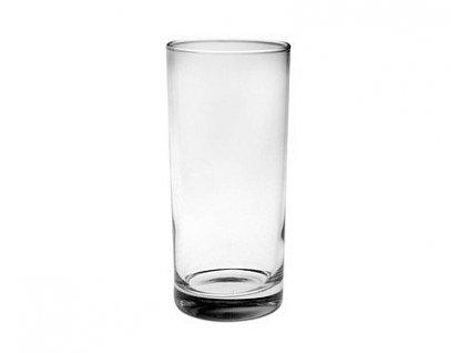 BANQUET Sada sklenic na pivo TINA 380 ml, 3 ks