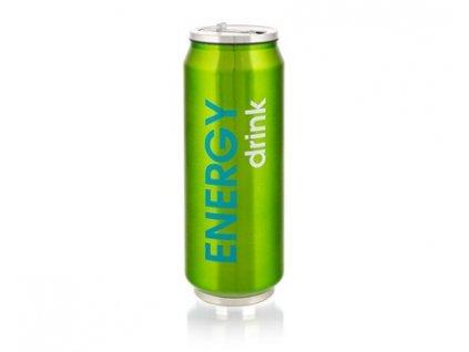 BANQUET Termoska BE COOL Energy 430 ml