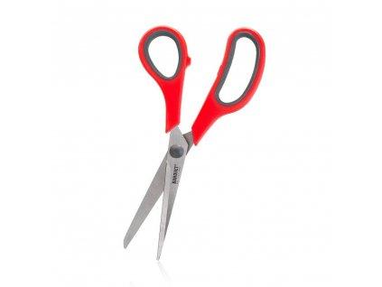BANQUET Nůžky pro domácnost protiskluzové CULINARIA 19,5 cm, assort