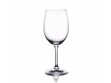 Sklenice na bílé víno MAXIMA 0,45 l
