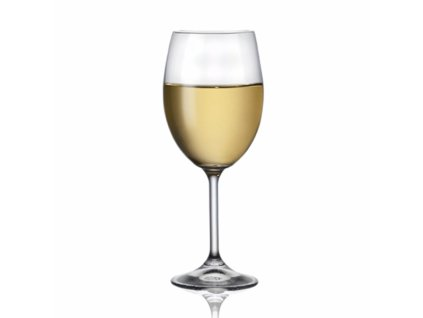 Sklenice na víno Maxima, 0,45 l
