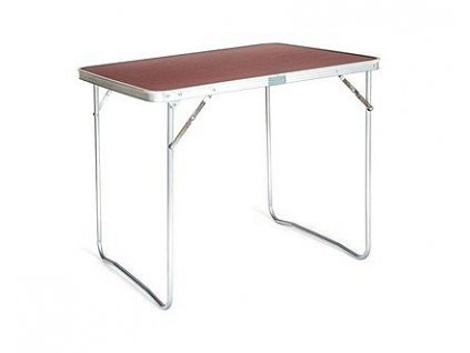 Skládací stůl Happy Green Tourneco, 80 x 60 x 70 cm