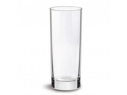 BORMIOLI Sada sklenic CORTINA 385 ml, 3 ks