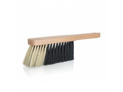 BRILANZ Smetáček dřevěný